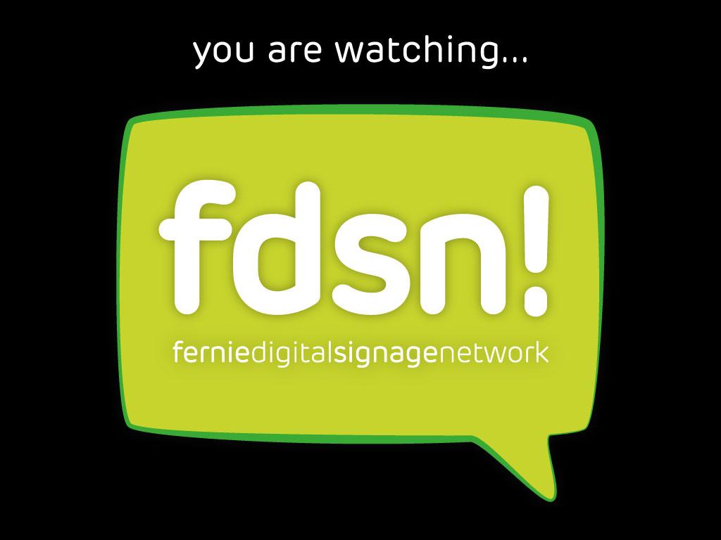 FDSN-1024x768